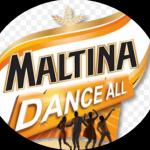 Maltina Dance All Registration