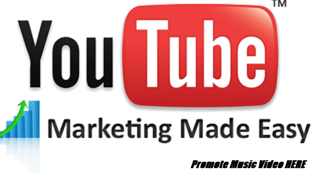 Best Music Video Promotion Company | Promote Music Here
