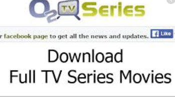 02tvseries Movies | Download Free Latest Tvseries A-Z