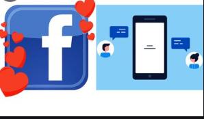 Facebook Dating APP Download | Download Facebook Dating App Free
