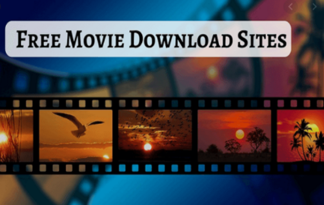 Best Sites to Download HD Movies